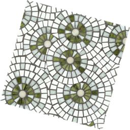 Beaumont Tiles Product Catalogue | Wall tiles, floor tiles, porcelain tiles, mosaic tiles, bathroomware
