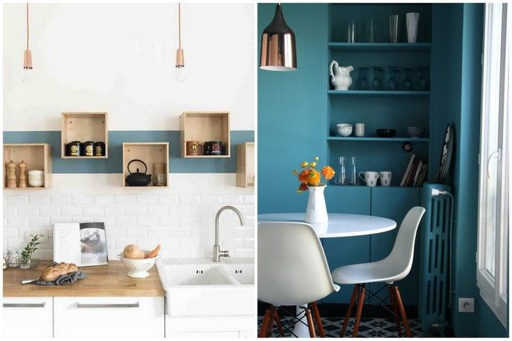 1000 images about cuisine on pinterest. Black Bedroom Furniture Sets. Home Design Ideas