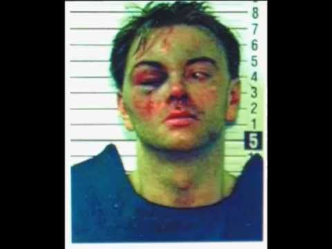 Police Brutality Worse than Rodney King - The Robert Leone Story  GUTWRENCHING LISTENING TO THIS POOR MAN BEING HURT.