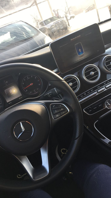 Mercedes C300 Interior Love Cars Interior Mercedes German Merced