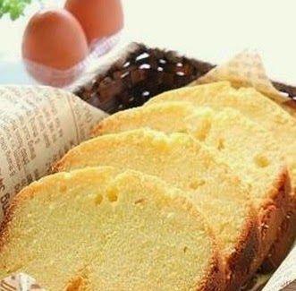 Brioche de Maracujá - Máquina de Pão
