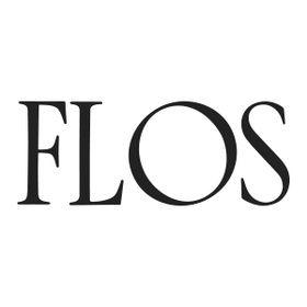 Flos Worldwide
