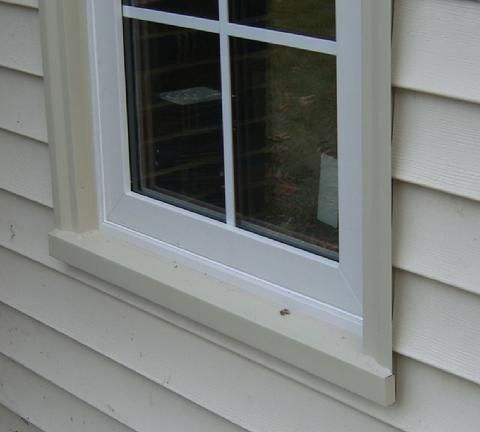 Best Replacement Windows Of 27 Best Images About Window Replacement On Pinterest