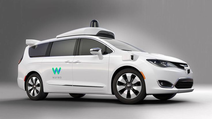 Demand for lidar, one of the key technologies driving autonomous car development, is outstripping supply, leaving customers waiting for backlogs to clear.Lidar, short for light detection and ranging, ...