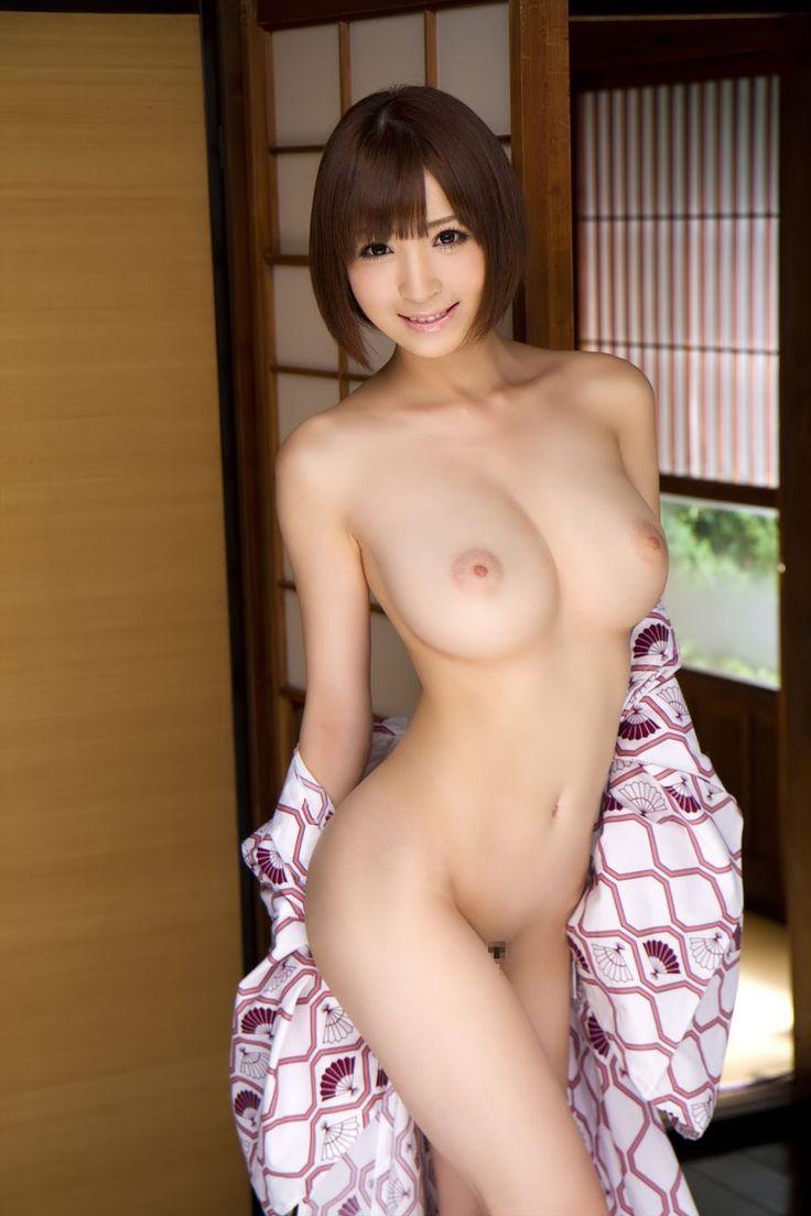 Becky prusha naked playboy pics