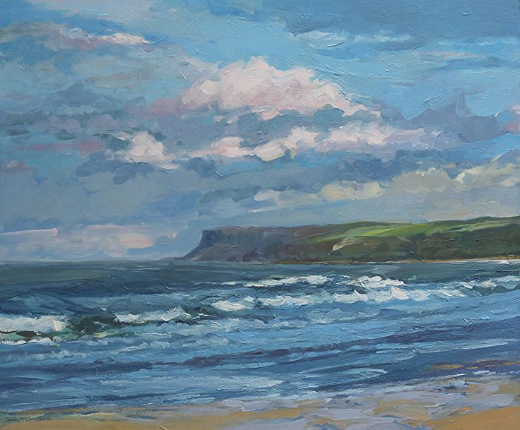 Sean McCann Fine Art https://thebigart.directory/England/Artists/Sean-McCann-Fine-Art/176