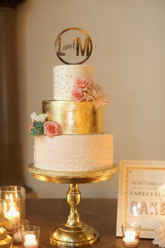Wedding cakes brooklyn park mn