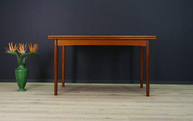25 best ideas about teakholz tisch on pinterest teak. Black Bedroom Furniture Sets. Home Design Ideas