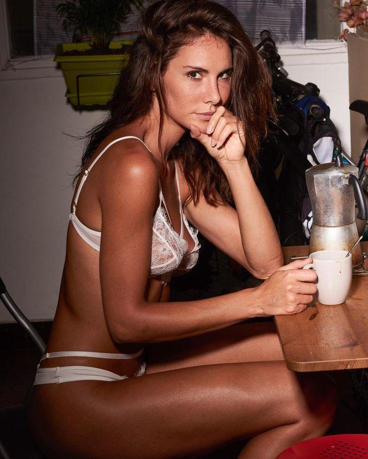 Bikini Andja Lorein nudes (54 foto) Hot, iCloud, braless