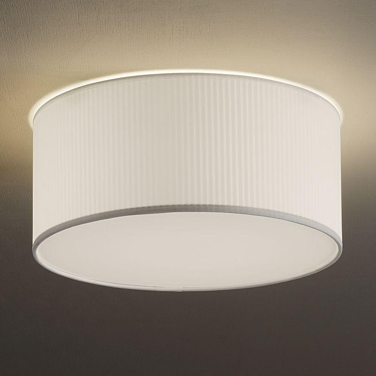 7 best Humberts images on Pinterest Ceiling lamps, Light - küche lampen led
