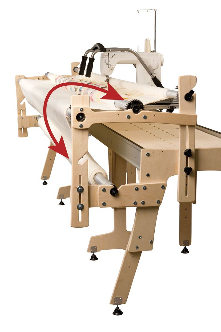 12 Best Images About Sewing Machine Reviews On Pinterest