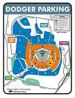 Ticket  PREFERRED PARKING TICKET LOT N DODGER STADIUM NLCS HOME GAME 2 #deals_us