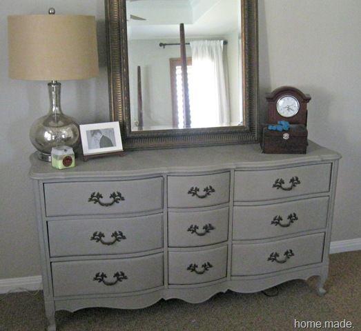 french linen dresser  love the color. 17 best ideas about Dresser Alternative on Pinterest   Curtain