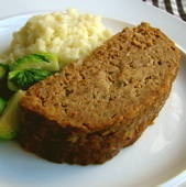 Melt-in-Your-Mouth Buttermilk MeatloafRecipeButtermilk Meatloaf Recipe, Buttermilk Buttermilk, Meatloaf Tenders, Delicious, Recipese Food, Easy Meatloaf, Meatloaf Recipes, Buttermilk Work, Moist Meatloaf