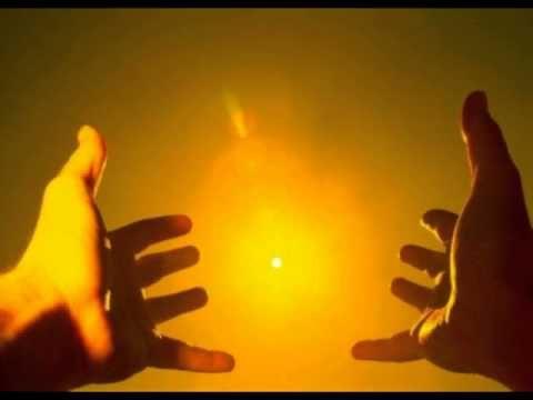 Обучение парапсихологии  Вебинар 24 06 2015