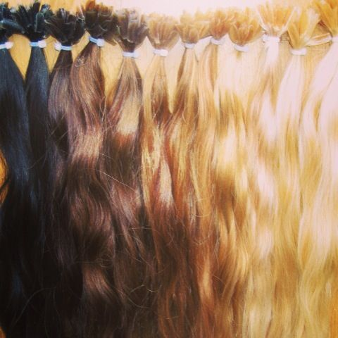Pinterest hair extensions san diego by hair is power san another gorgeous shipment of hair extensions of indian origin hairispower hair extensions pmusecretfo Image collections