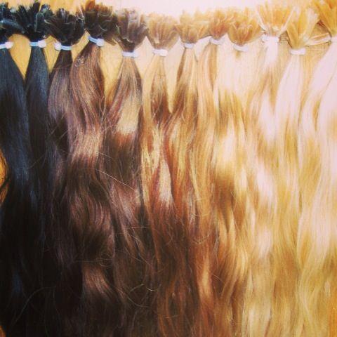 Hair Extensions San Diego Clip Ins 121