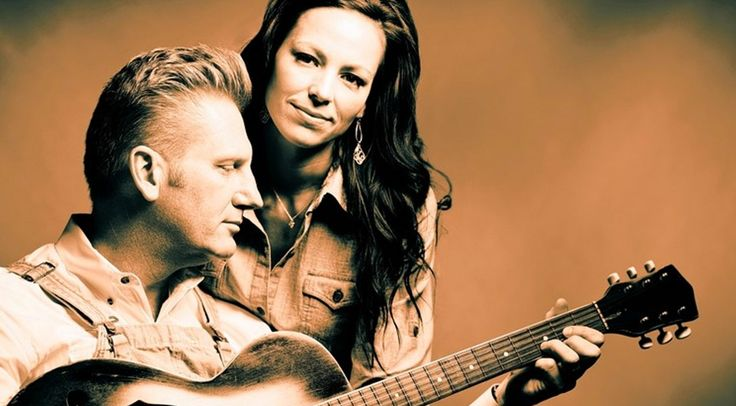 Country Music Lyrics - Quotes - Songs  - Joey   Rory Feek Need Our Prayers After Emotional Decision To Stop Cancer Treatments - Youtube Music Videos http://countryrebel.com/blogs/videos/72747011-joey-rory-feek-need-our-prayers-after-emotional-decision-to-stop-cancer-treatments
