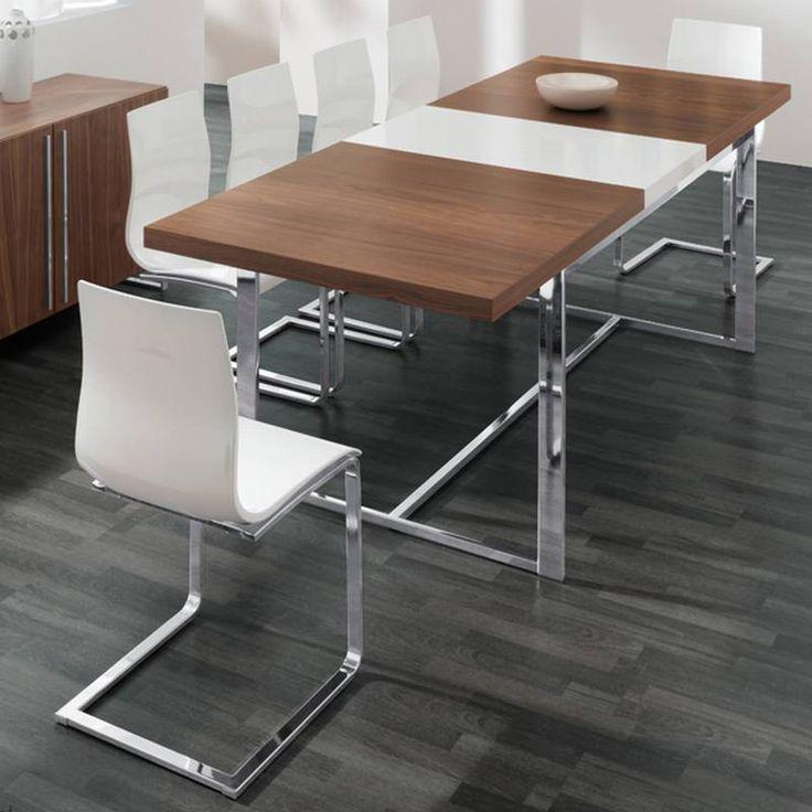 natuzzi euro hauzz 110 best furniture images on pinterest console tables consoles