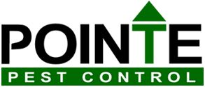 Do you need residential pest control? Pointe Pest Control can break down all of the aspects of pest control.