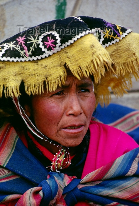 Different Hat Styles From Around The World (7 pics)   Traditional Hats From Around World