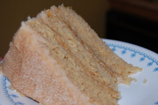 Snickerdoodle Cake: Cakes Mixed, Snickerdoodles Cakes Oh, Snickerdoodle Cake, Cakes Mmmm, Snickerdoodles Cakes Recipes, Snickerdoodles Cakes But, Snickerdoodles Cakes Y, Snickerdoodles Cakes What, Buttercream Frosting