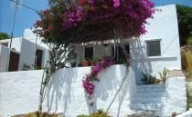 buy2greece Πωλήσεις Ακίνητα σε Νησιά Νησιά Αιγαίου Πελάγους , Τήλος, Τήλος