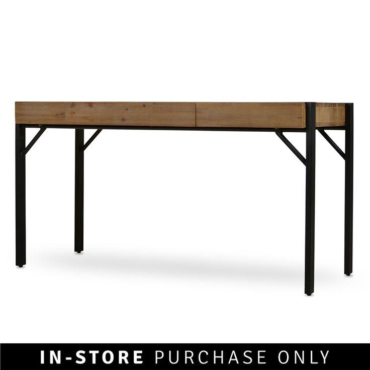 Cardo Desk R 6500