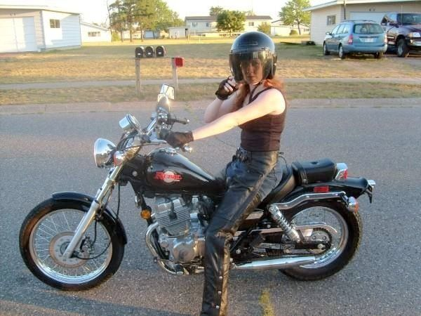 16 best rebel images on pinterest   honda rebel 250, motorcycle