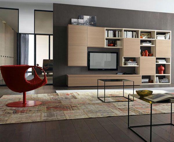 6 Oak Furniture Do's & Don'ts