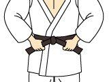 Judo Fundamentals: Judo Uniform | Judo Channel | Token Corporation: Official partner of the All Japan Judo Federation (Zenjuren)