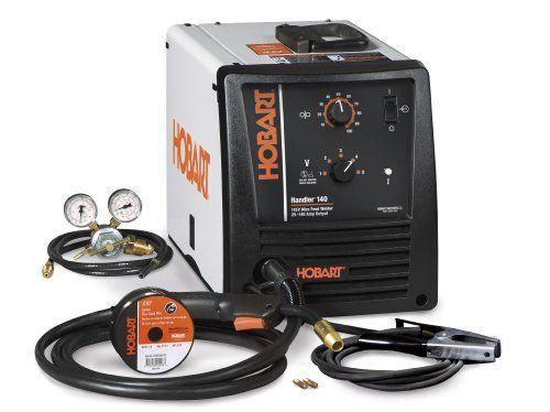 Hobart 500559 Handler Wire Welder Hobart http://www.amazon.com/dp/B009X43F38/ref=cm_sw_r_pi_dp_NI3Hub14CJKQZ