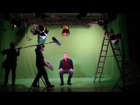 Curso online y gratuito sobre series de TV desde mayo - Coordinado por Carlos Scolari y Jorge Carrión