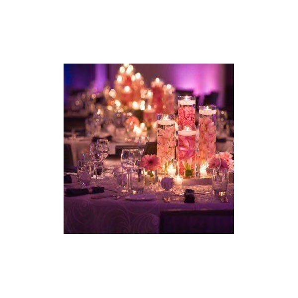 1000 id es sur le th me centres de table vase cylindre sur pinterest centres de vase vase. Black Bedroom Furniture Sets. Home Design Ideas
