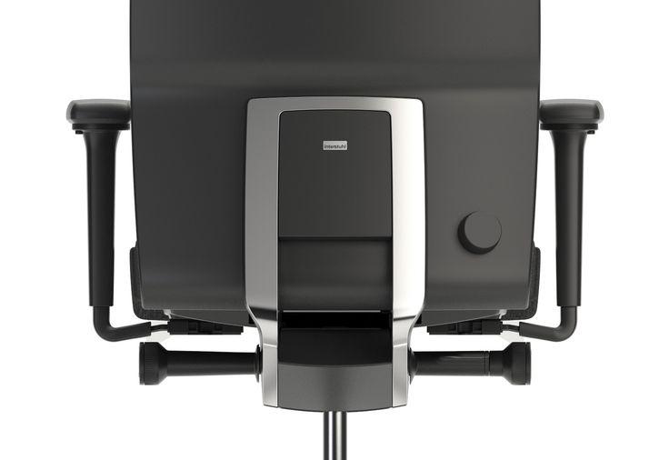 93 best design chairs images on pinterest. Black Bedroom Furniture Sets. Home Design Ideas