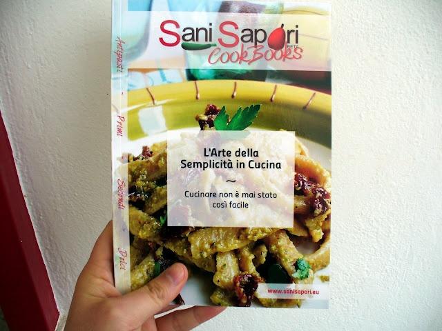 L'Arte della Semplicità in Cucina