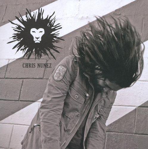 Chris Nunez [CD]
