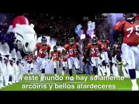 El mejor video de motivacion y Superacion personal en español