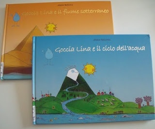 http://libri-stefania.blogspot.com/2011/09/goccia-lina-e-il-ciclo-dellacqua-stella.html