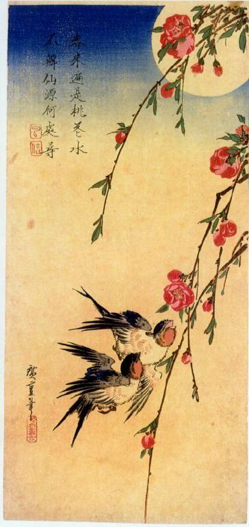 2-3: Règles d'écritures des Haïku au Japon