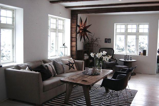 funkyLivingroom, Living Room