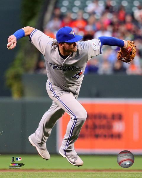 Photo File | sports photos and collectibles, Baseball, Football ...