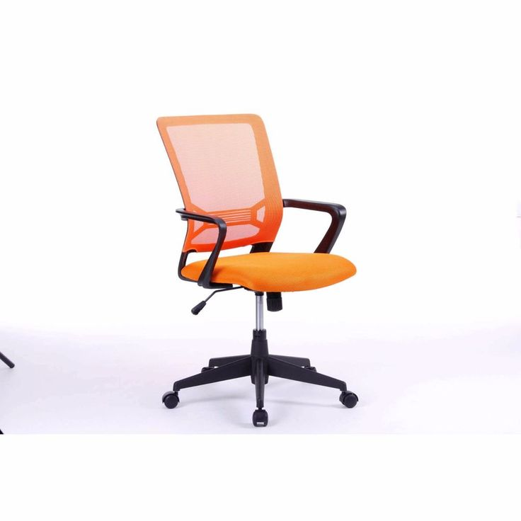 Office Chair Ergonomic Seat Comfortable Durable And Adjustable With Arms Oran