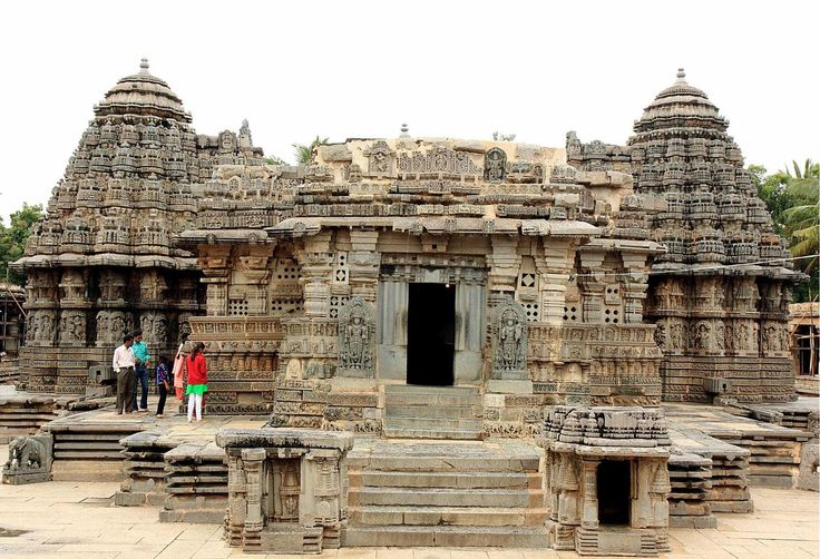 Best of Karnataka: A way to discover the gems of this South Indian state.