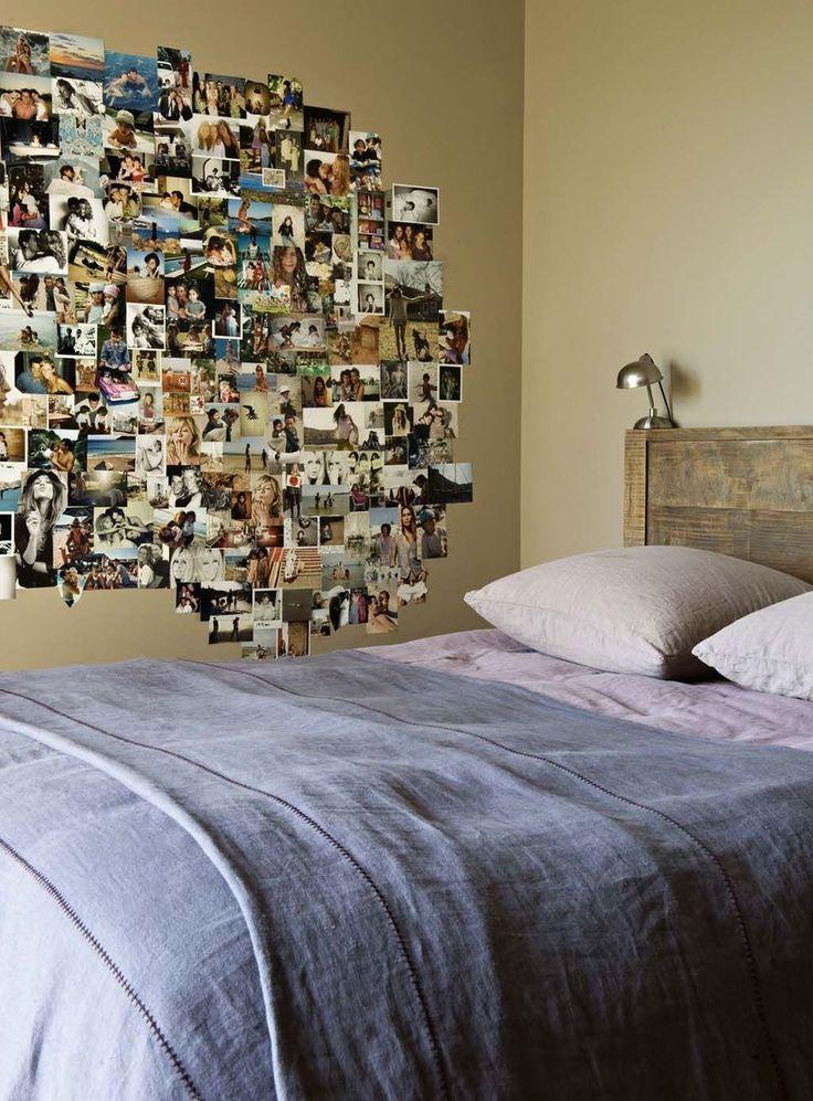 66 best Maisons de vacances images on Pinterest Chalet design - chambre d agriculture de corse du sud