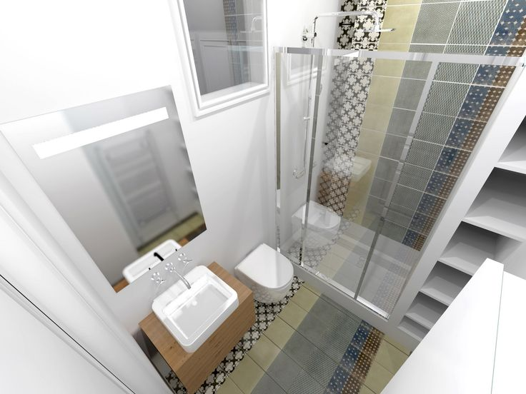 47 best Agence Avous - Salle de Bain images on Pinterest Bathroom