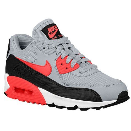 nike air max 90 essential blau