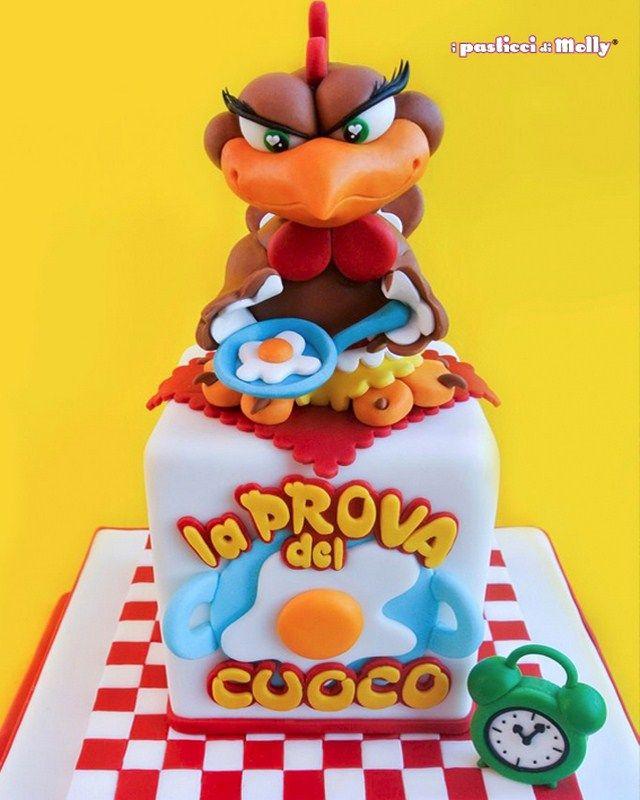 Molly Cake Artist : 390 best Molly cake designer images on Pinterest Sugar ...