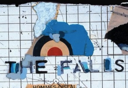 Peter Greenaway, The Falls, (1980) - takes the form of a mock documentary in 92 short parts.