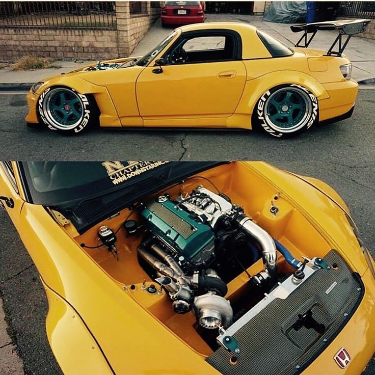 Awesome Honda S2000, Honda Cars, Honda Civic Si, Jdm Cars, Import Cars, Cleaning  Cars, Sweet Cars, Nice Cars, Dream Garage